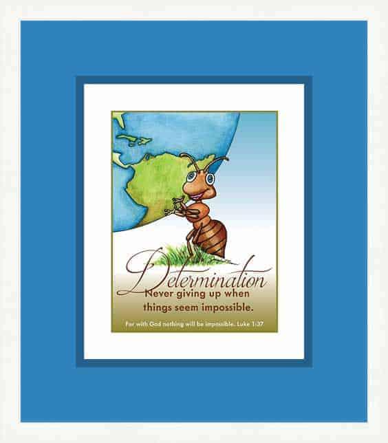 Determination_WallArt2_JenNorman_web