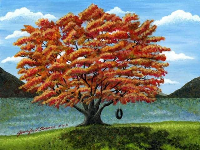 autumn-beauty-jen-norman