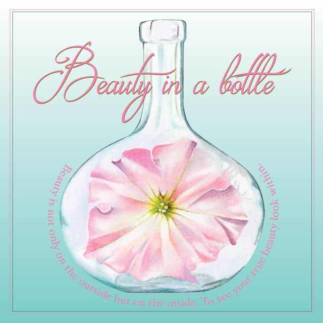 beauty-in-bottle-jen-norman