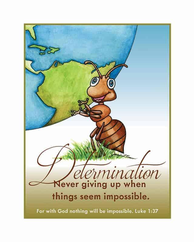 determination-jen-norman