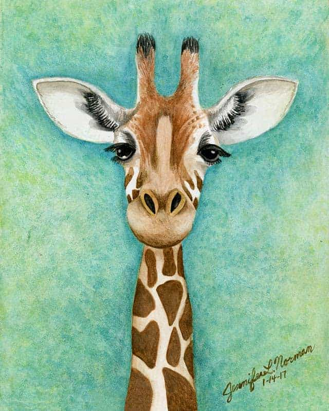 lucy-the-giraffe-jen-norman