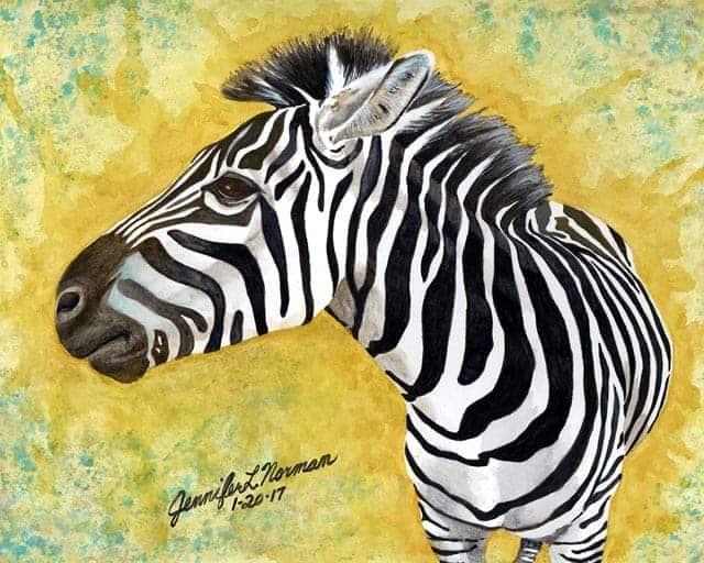tobias-the-zebra-jen-norman