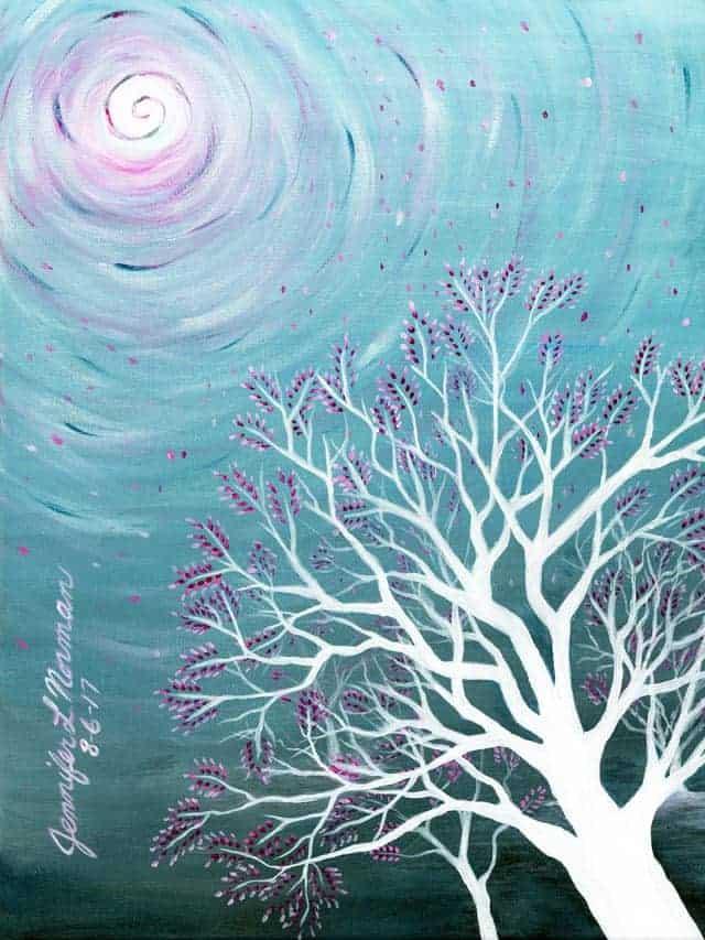 white-tree-jen-norman